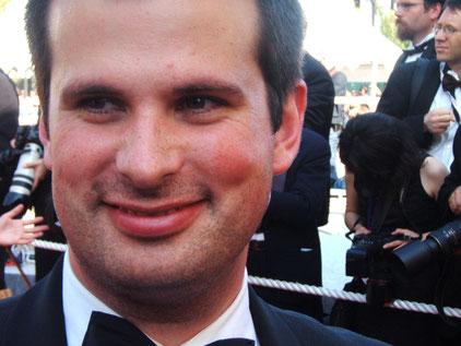 David Maddison